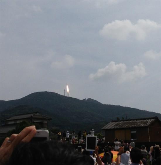 20130914Uchinoura1